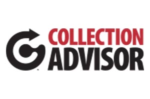 Owner named in Who's Who in Collections 2014 Advisor
